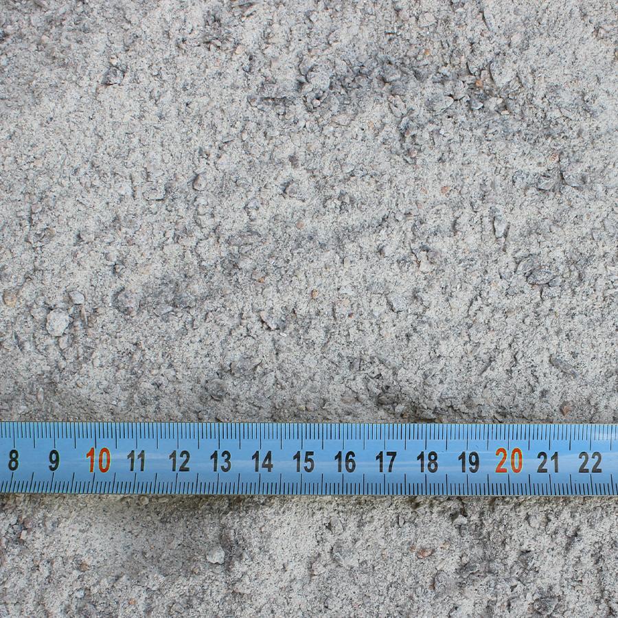 sable-0-5-caderac