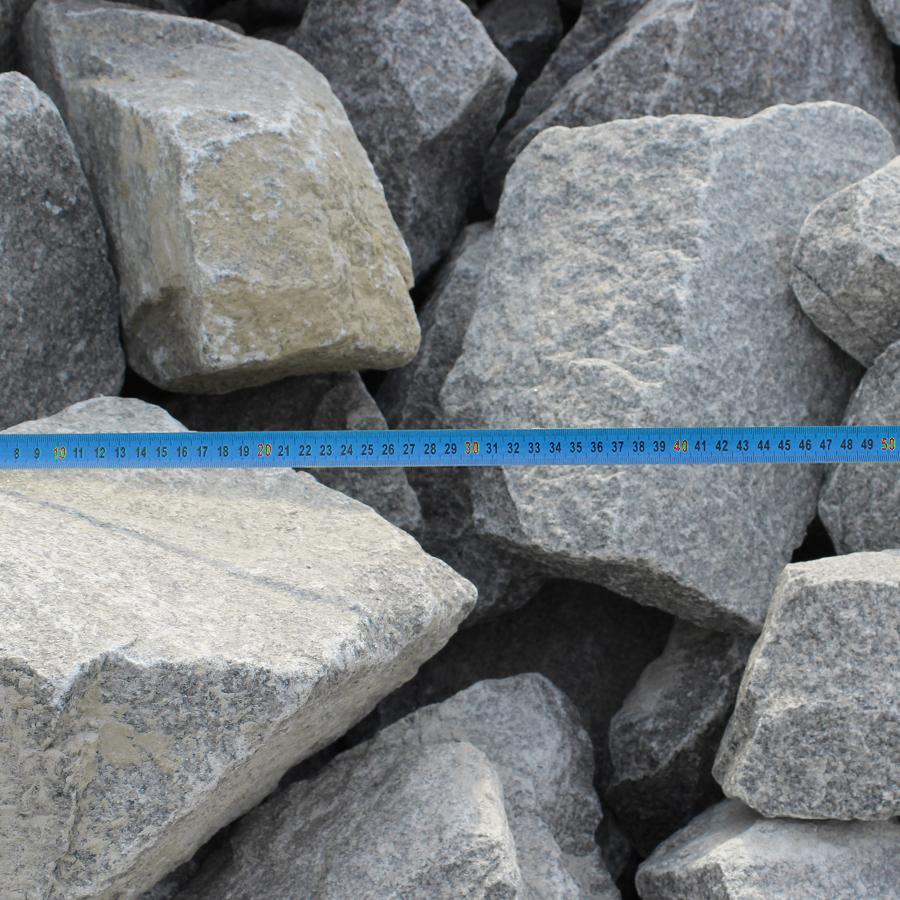 blocs-100-300-caderac