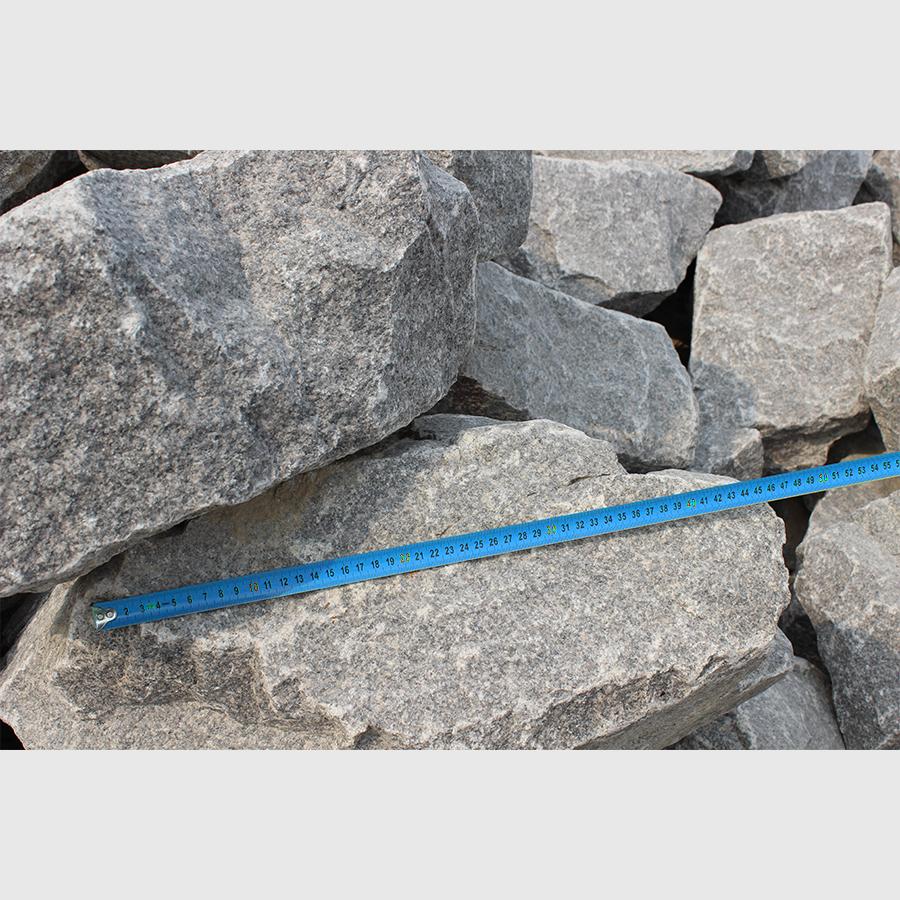 400-500-blocs-caderac