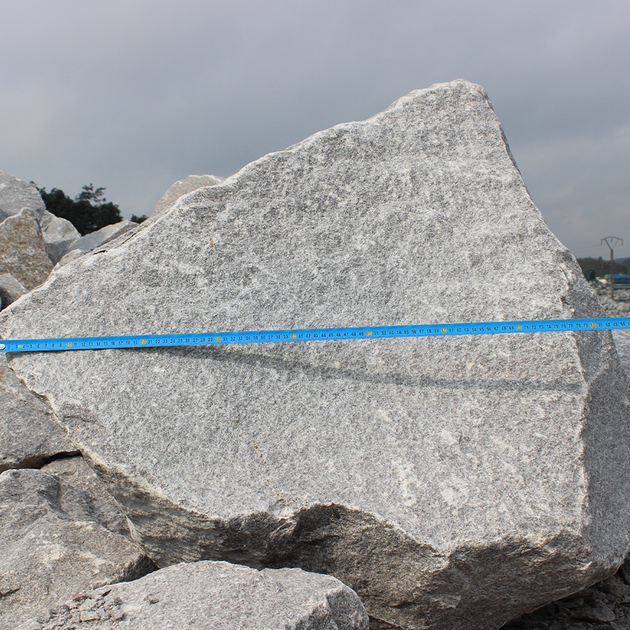 blocs-500-700-caderac