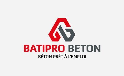 batipro-beton-logo