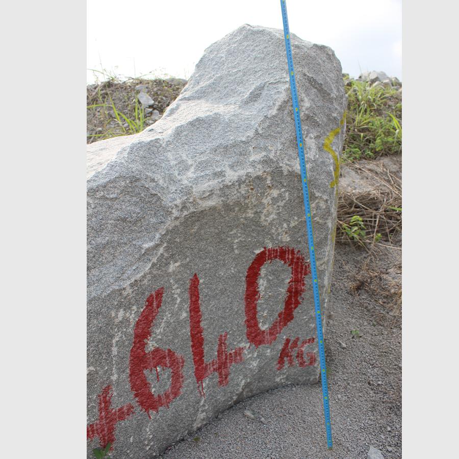 blocs-4640-kg-caderac