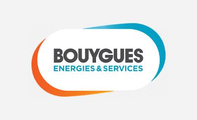 bouygues-energies-logo