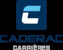 Caderac