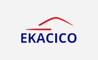 ekacico-logo