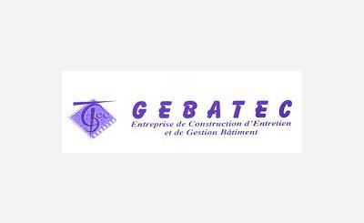 gebatec-logo