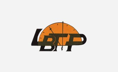 lbtp-logo