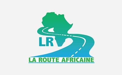 la-route-africaine