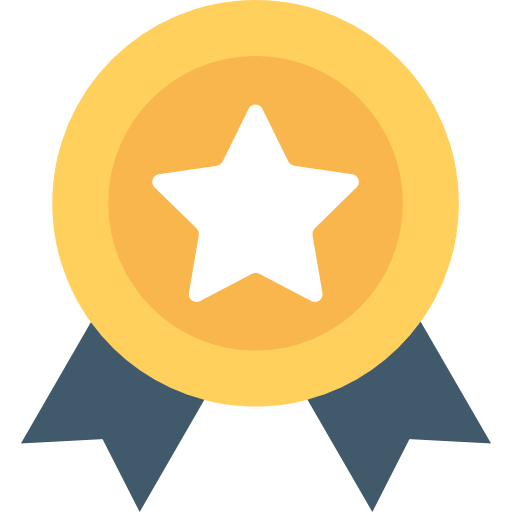 medal-quality