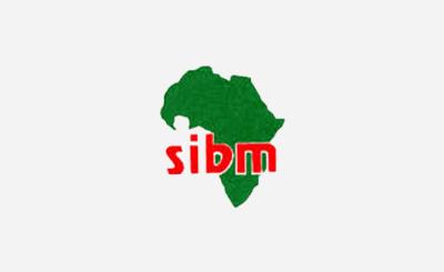 sibm-logo
